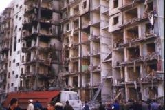 Volgodonsk_1999