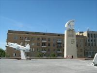28may-volgograd01