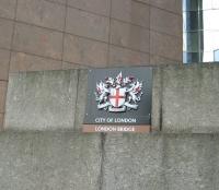 london-05
