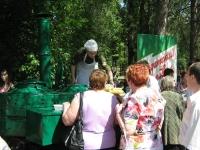 9_may_2012_063