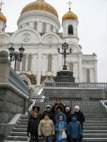 elkamera2009-17