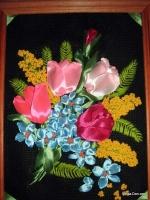 handmade18-02-3-ikhalay