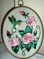 handmade7-11-2