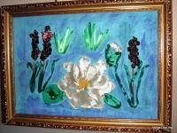 handmadedevyatova2-04_003