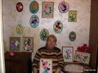 handmadetkucherenko_003