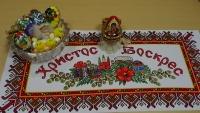 tambovtseva29-04-1