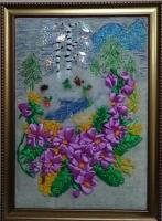 tambovzeva18-03