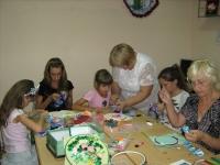 handmadechildren12-07_001