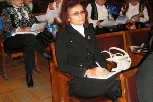 IIcongressNGOofRussia2011