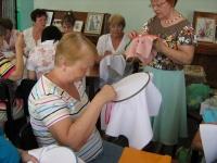 novocherkassk06-07-15