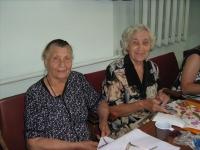 novocherkassk06-07-19