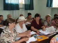 novocherkassk06-07-2
