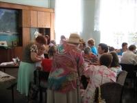 novocherkassk06-07-22