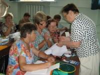 novocherkassk06-07-24