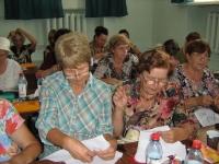 novocherkassk06-07-27