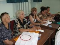 novocherkassk06-07-3