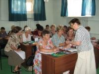novocherkassk06-07-32
