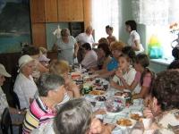 novocherkassk06-07-33