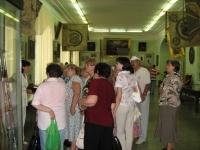 novocherkassk06-07-39