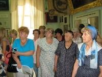 novocherkassk06-07-45