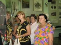 novocherkassk06-07-48