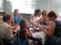 novocherkassk06-07-5