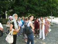 novocherkassk06-07-51
