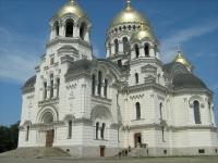novocherkassk06-07-52