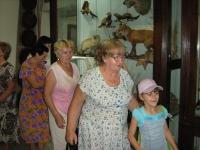 novocherkassk06-07-57