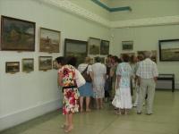 novocherkassk06-07-59