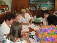 novocherkassk06-07-6