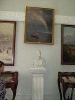 novocherkassk06-07-60
