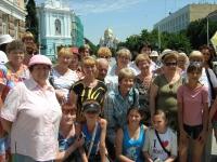 novocherkassk06-07-61
