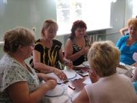 novocherkassk06-07-8