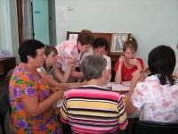 novocherkassk06-07-9