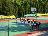 orlenok2009-10