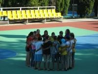 orlenok2009-11