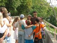 orlenok2010-10-8