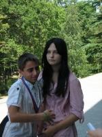 orlenok2010-8-2