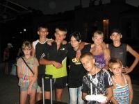 orlenok2010-8-7