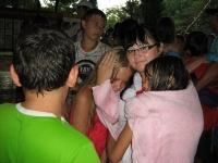 orlenok2010-23pg