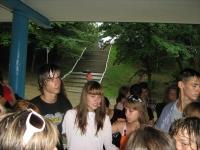 orlenok2010-25pg