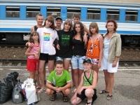 orlenok2010-27pg