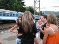 orlenok2010-30pg