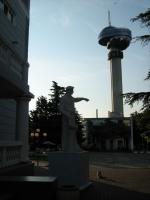 orlenok2010-32pg