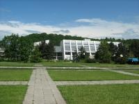 orlenok2011-6-15