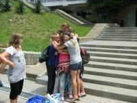 orlenok2011-6-20