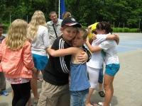 orlenok2011-6-21