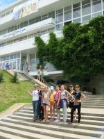 orlenok2011-6-25