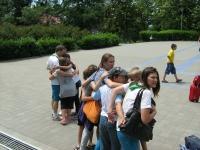 orlenok2011-6-27